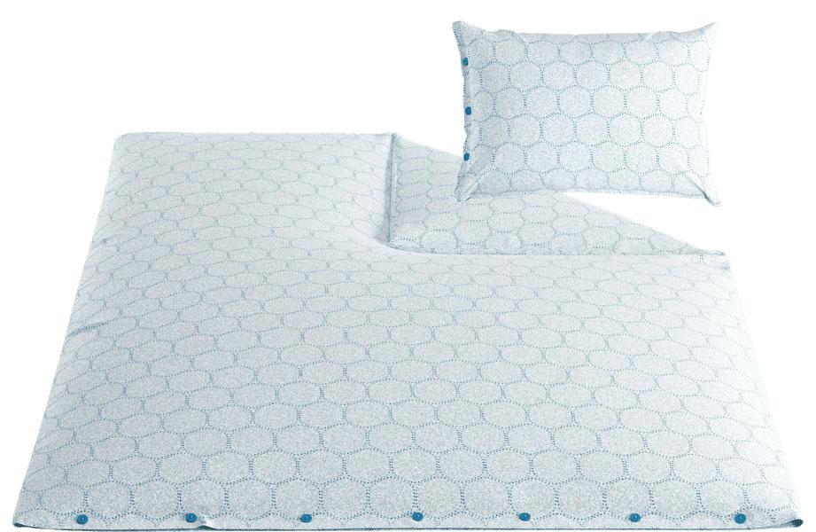 Biancheria per il tuo letto happy