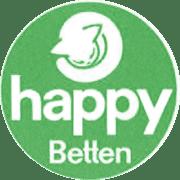1970 – Lancement de la marque happy