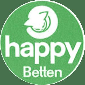 1970 Lancierung der Marke happy