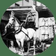 1895 – La famille Fröhlich fonde la société A. Fröhlich + Co. à Saint-Gall.