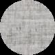 Textiles OEKO-TEX® pour matelas happy