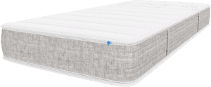 Matelas happy - swiss made