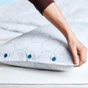happy Tipps zur Matratzenreinigung und Bettwäschepflege